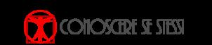 Conoscere Se Stessi Logo